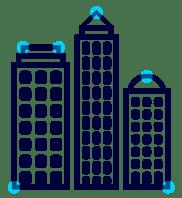 Blue_Cyan_ThreeBuildings_RGB-1