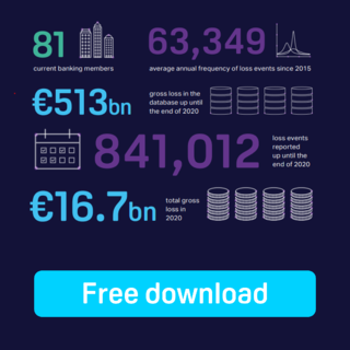 Download the ORX Annual Loss Reports